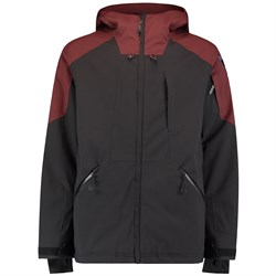 O'Neill Total Disorder Jacket