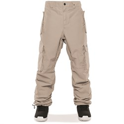 thirtytwo Blahzay Cargo Pants