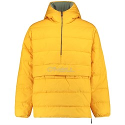 O'Neill O'riginal Anorak Jacket