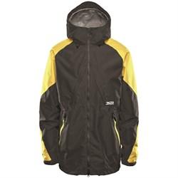thirtytwo Lashed Shell Jacket