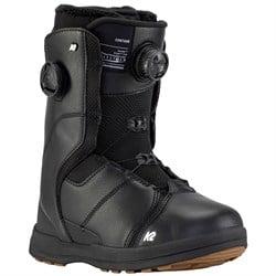 K2 Contour Snowboard Boots - Women's 2021