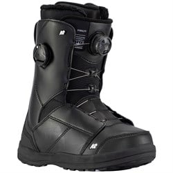 K2 Kinsley Snowboard Boots - Women's  - Used