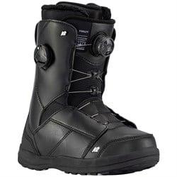 K2 Kinsley Snowboard Boots - Women's 2021