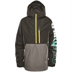 thirtytwo Light Anorak