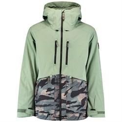 O'Neill Texture Jacket