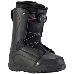 K2 Haven Snowboard Boots - Women's 2021
