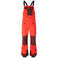 O'Neill O'riginal Bib Pants