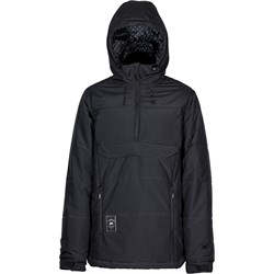 L1 Aftershock Jacket
