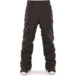 thirtytwo TM3 Pants