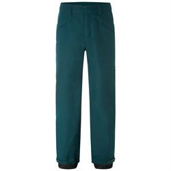 O'Neill Cuffed Pants
