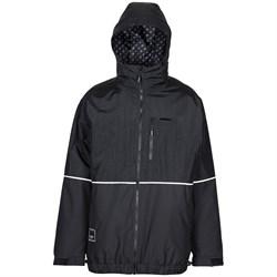 L1 Ventura Jacket