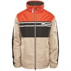 thirtytwo Ninety Five Jacket