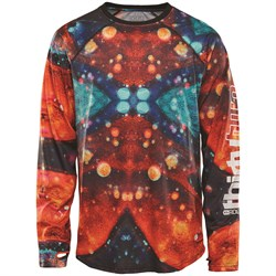 thirtytwo Ride Lite Long Sleeve Shirt