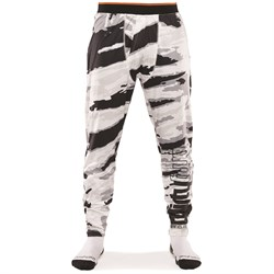 thirtytwo Ride Lite Pants
