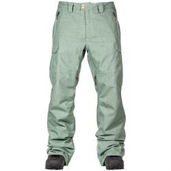 L1 Brigade Pants