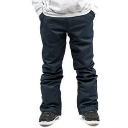L1 Thunder Pants