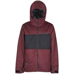 L1 Hasting Jacket