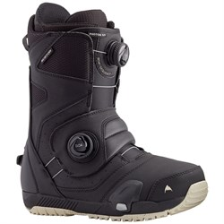 Burton Photon Step On Boa Wide Snowboard Boots 2021