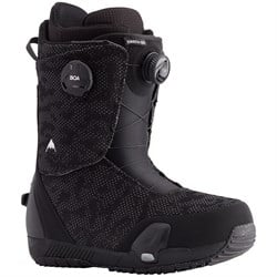 Burton Swath Step On Snowboard Boots 2021