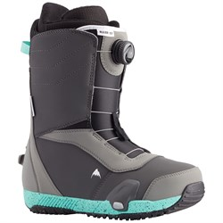 Burton Ruler Step On Snowboard Boots 2021