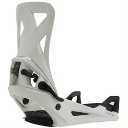 Burton Step On Snowboard Bindings 2021