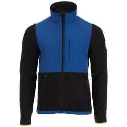 Bataleon Super Fleece