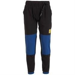 Bataleon 2090 Pants