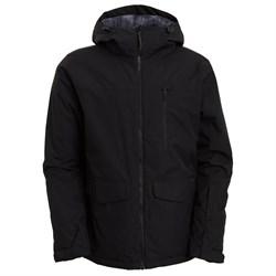 Billabong All Day Jacket