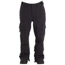 Billabong Ascent STX Pants