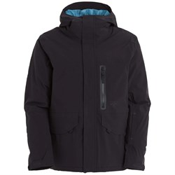 Billabong Delta STX Jacket
