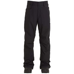 Billabong Outsider Pants