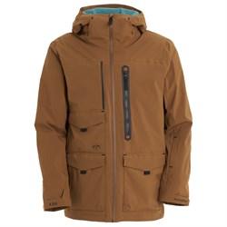 Billabong Prism STX Jacket