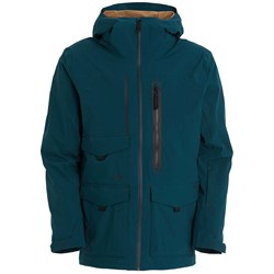 Billabong Prism STX Jacket
