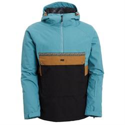 Billabong Stalefish Jacket