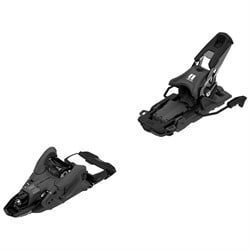 Armada Shift MNC 10 Alpine Touring Ski Bindings 2021
