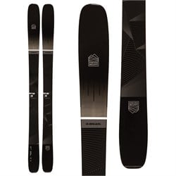 Armada Declivity 102 Ti Skis 2021