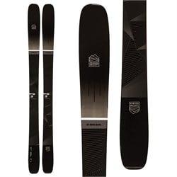 Armada Declivity 102 Ti Skis 2022