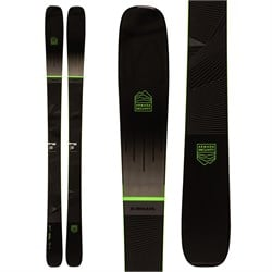 Armada Declivity 92 Ti Skis 2021