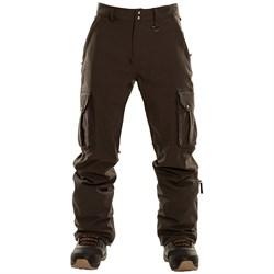 Sessions Squadron Pants