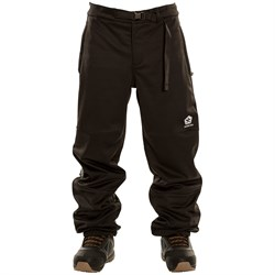 Sessions Bracket Joggers