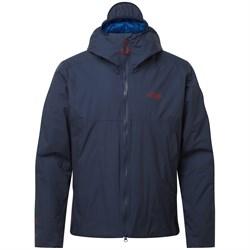 Rab® Khroma Kharve Jacket