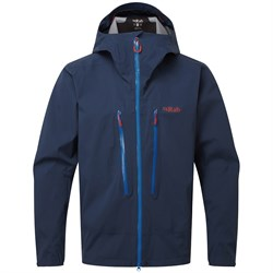 Rab® Khroma Kinetic Jacket