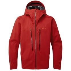 Rab® Khroma Kinetic Jacket