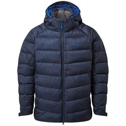 Rab® Axion Pro Jacket