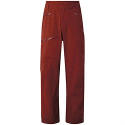 Rab® Khroma Kinetic Pants