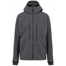 Black Diamond Dawn Patrol Hybrid Jacket