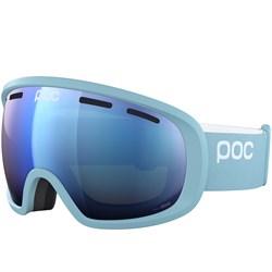 POC Fovea Goggles