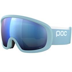 POC Fovea Mid Goggles
