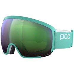 POC Orb Goggles