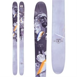 Armada ARV 106 Skis 2021